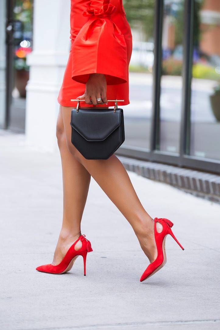 Aquazzura Forever Marilyn pumps, www.jadore-fashion.com